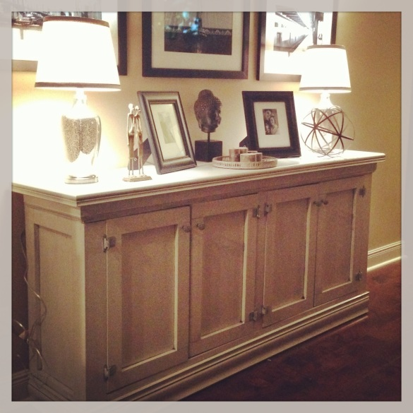 Pdf Diy Sideboard Buffet Table Plans Diy Free Woodworking